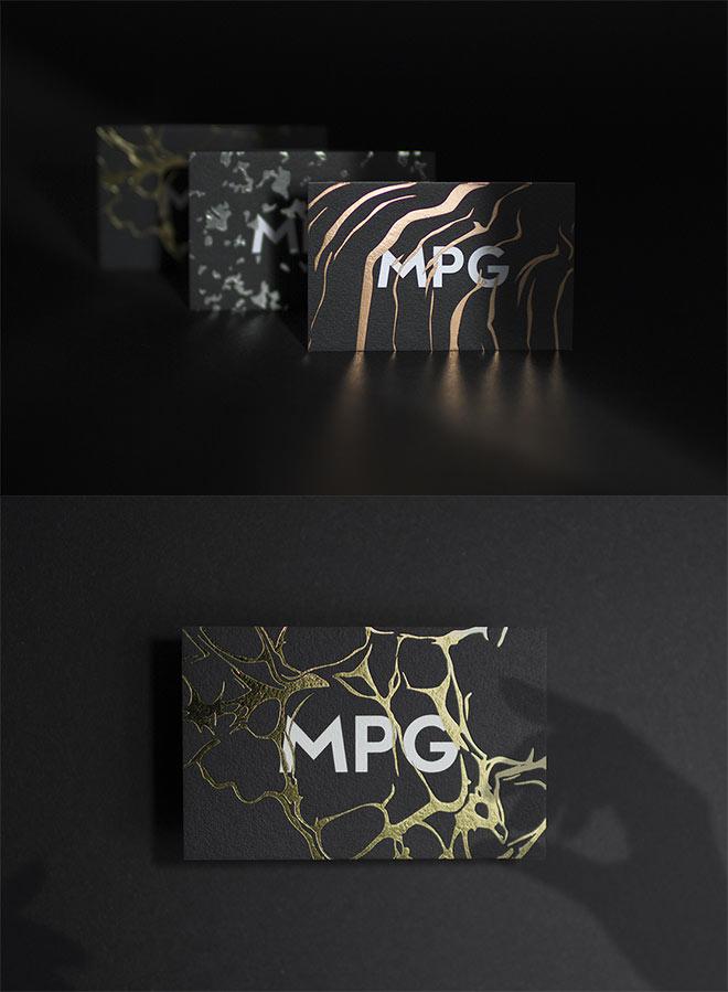 MPG by Thong-Xander