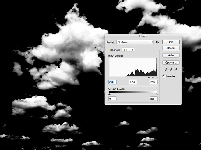 Shortcut Tutorial - Work QUICKLY in Photoshop - YouTube