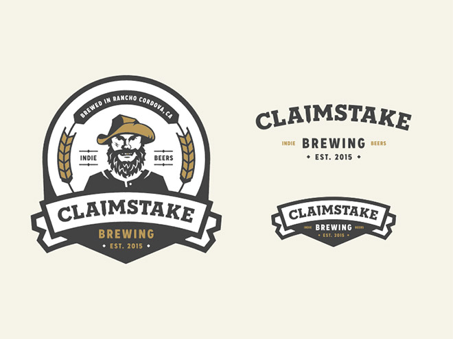 Claimstake Brewing by Steve Kulaga