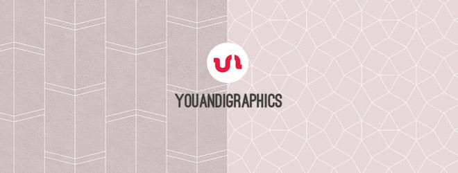 Youandigraphics