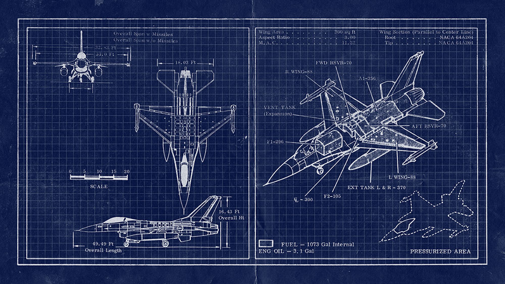 Video tutorial how to create a blueprint effect in photoshop an error occurred malvernweather Images