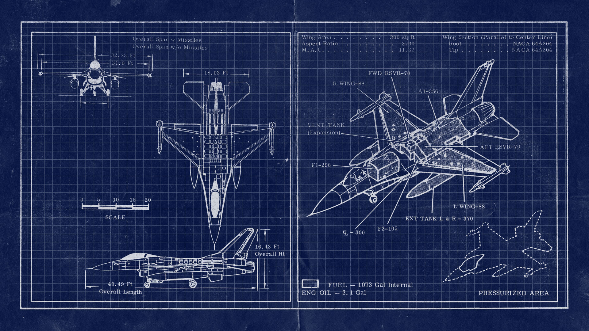 Video tutorial how to create a blueprint effect in photoshop share on pinterest malvernweather Gallery