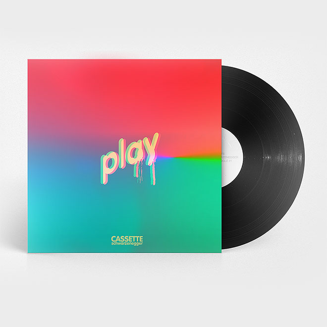Play by Anzi