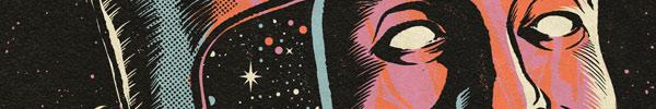 Showcase of Creative Album Cover Designs & Illustrations