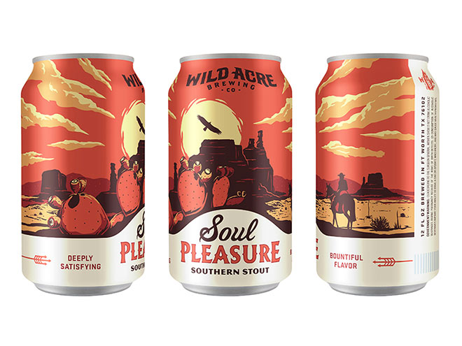 Soul Pleasure by Jose Canales