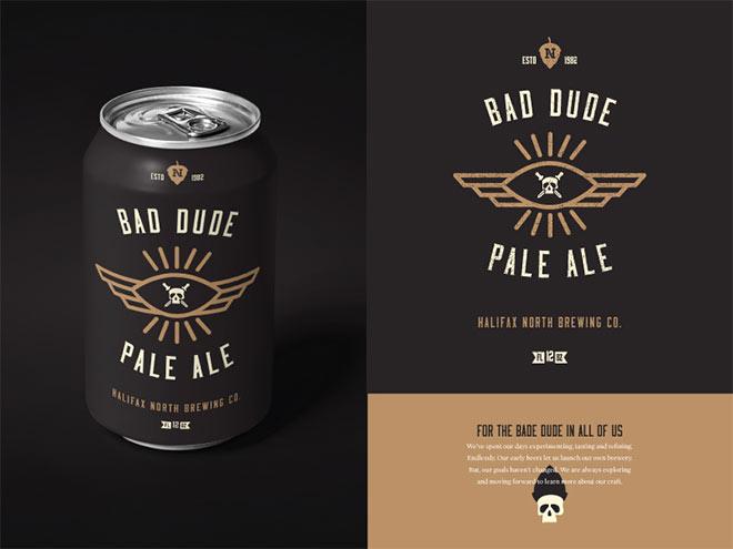 Bad Dude by Jay Master