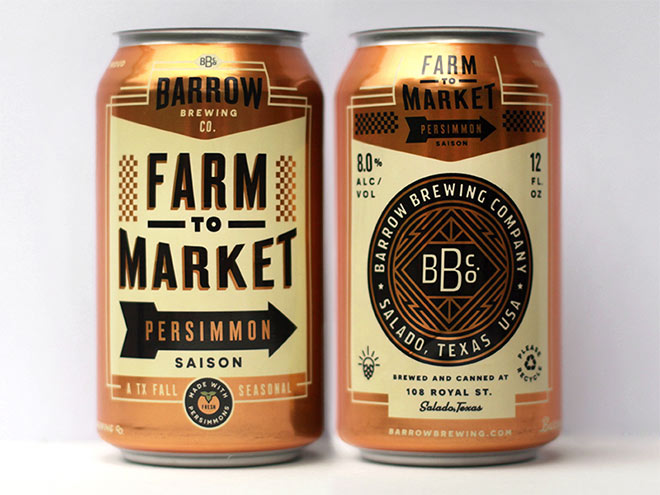 Farm To Market by Keith Davis Young