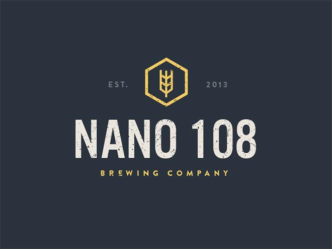 Nano108 vs Alex Eiman