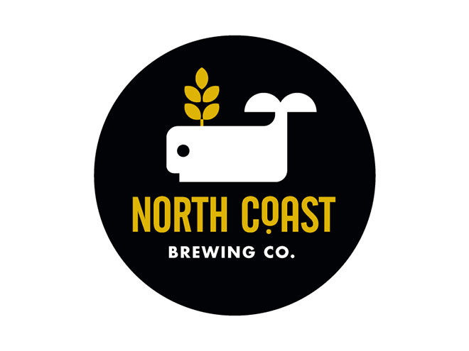 North Coast Brewing Co. by Taylor Goad