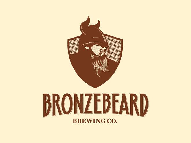 Bronzebeard Brewing Co. by Emir Ayouni