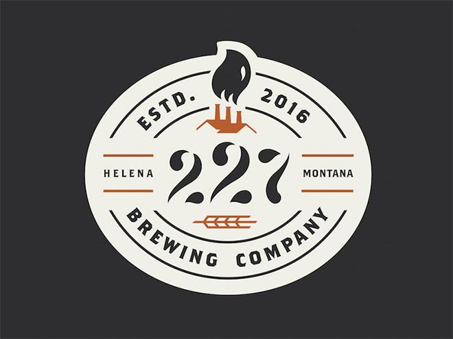 227 Brewing Co. by Tim Praetzel
