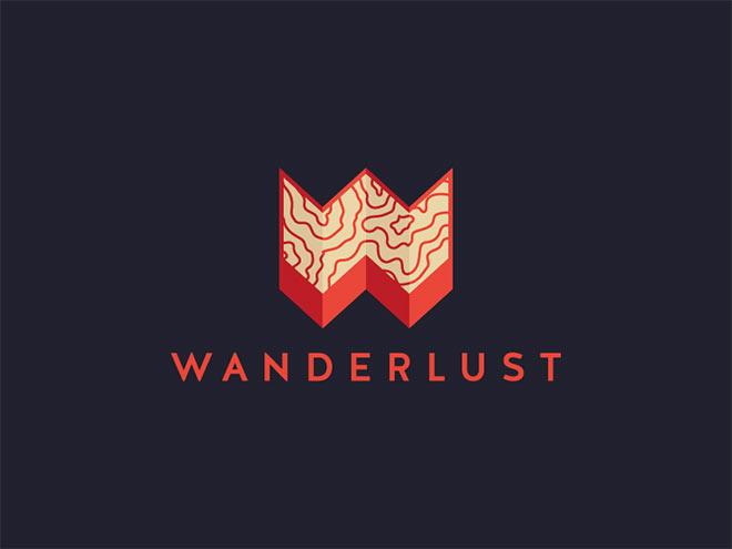Wanderlust by Todd Zlab