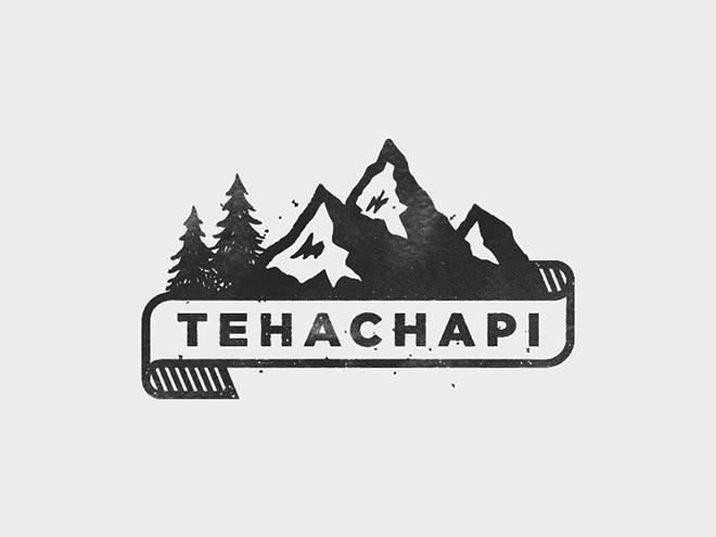 Tehachapi by Brian Hurst