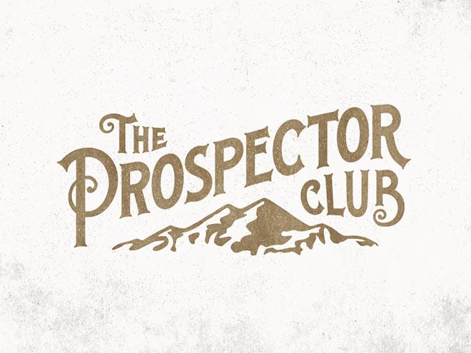 Prospector by Ryan Weaver