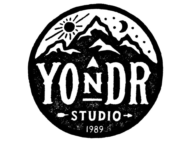 Yondr Studio by Sharon Correa