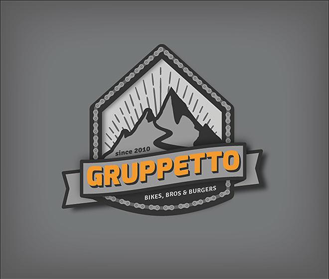 />Gruppetto Cycling Crew by Bart Laubsch&#8221; /></a></p> <h3 class=
