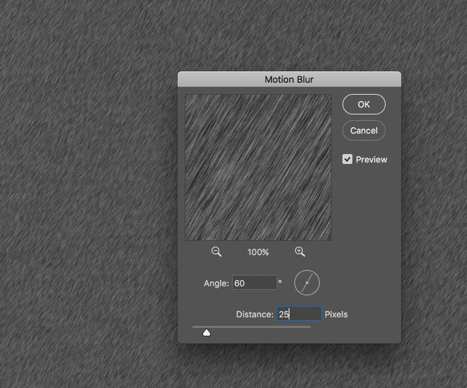 how to add a filter in photoshop