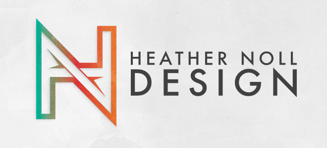 Heather Noll Design