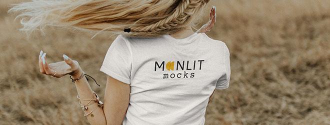 MoonlitMocks