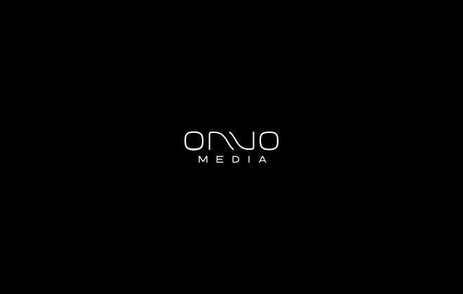 Onvo Media by Dotflo