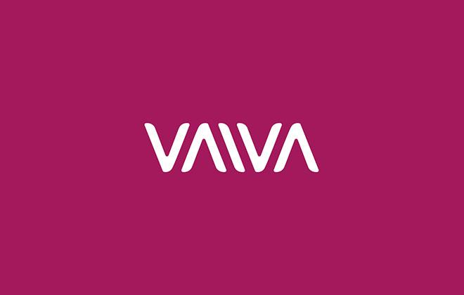 VAIVA Cosmetics by Haim6130
