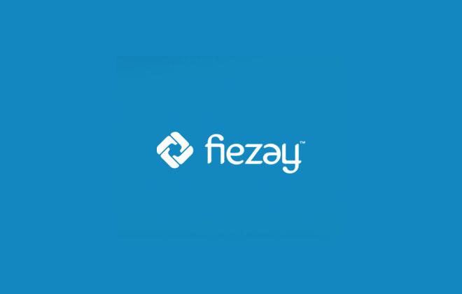 Fiezay by Bitencourt