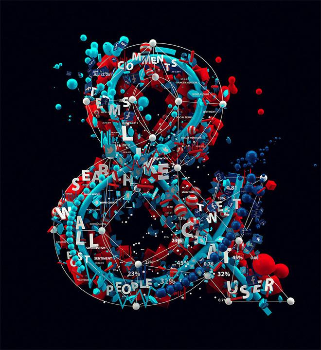 Adobe by Sebastian Onufszak