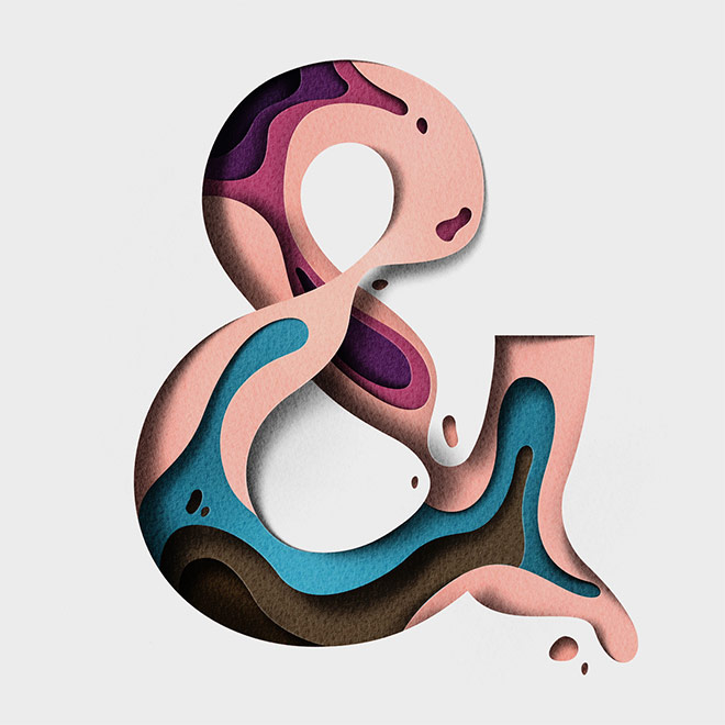 Hither & Yon by Eiko Ojala