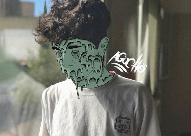 Grime by Agucho Edits