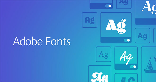 https://blog.spoongraphics.co.uk/wp-content/uploads/2019/03/adobe-fonts.jpg