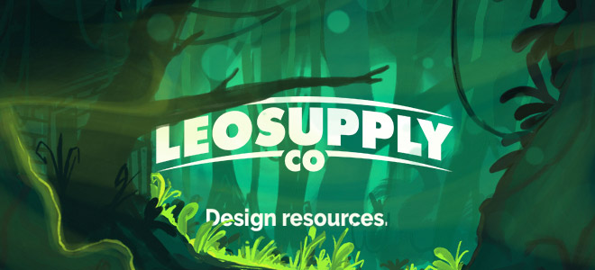 LeoSupply Co.