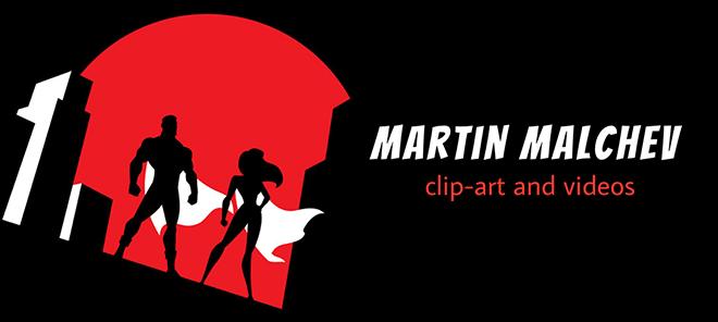 Martin Malchev