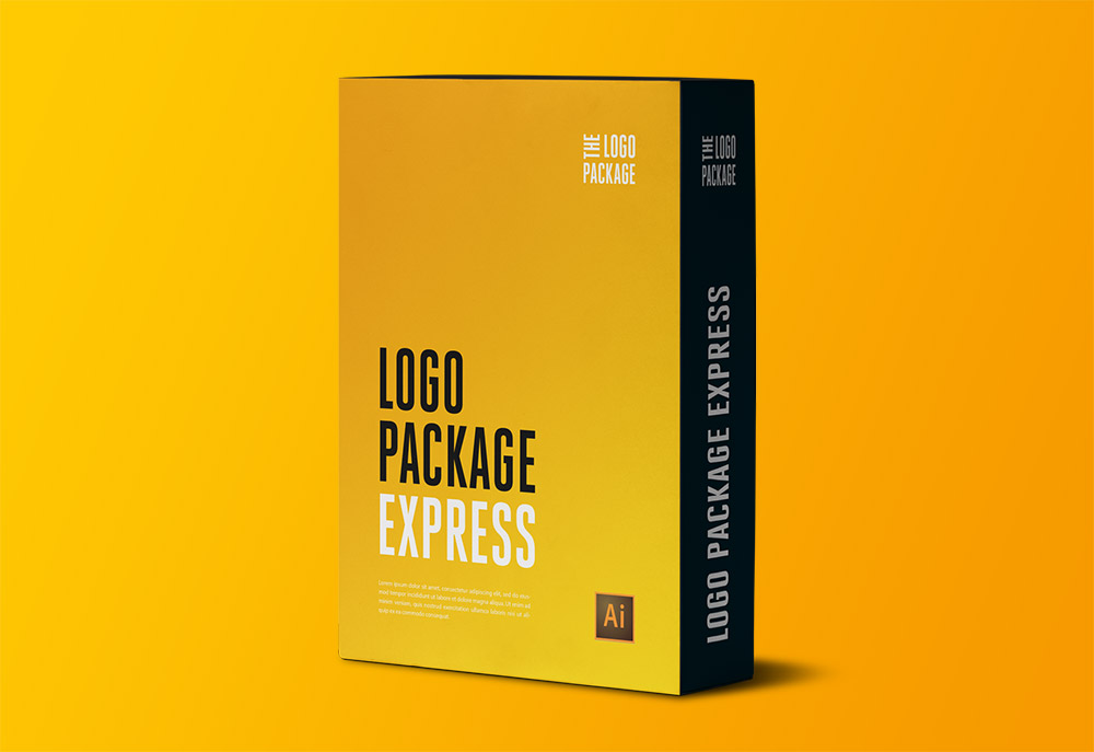 Calling All Logo Designers. You Need This Tool in Your Life!