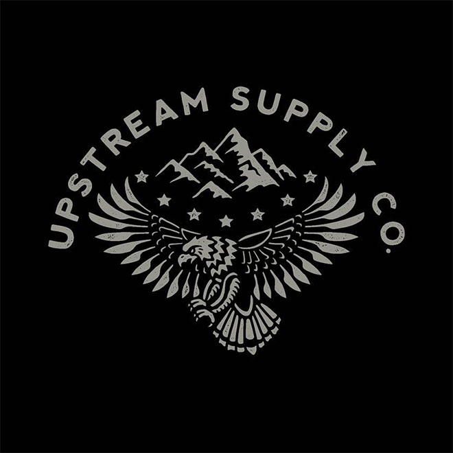 Upstream Supply Co. by Greyxdays