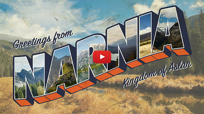 How To Create a Vintage Postcard Design (Illustrator & Photoshop Tutorial)
