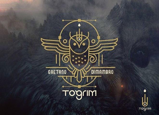 Togrimind