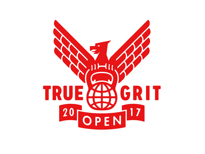 True Grit Open by Emir Ayouni