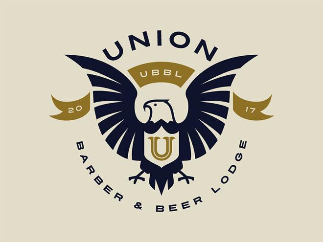 UBBL by Bryce Reyes