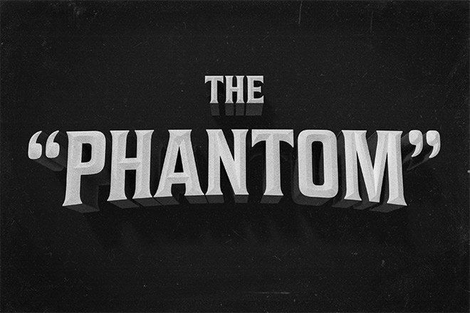 https://blog.spoongraphics.co.uk/wp-content/uploads/2020/11/the-phantom-660.jpg