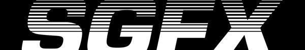 Video Tutorial: Adobe Illustrator 'Futuristic Gradient Speed Lines' Text Effect