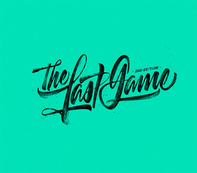 The Fast Game by David Milan