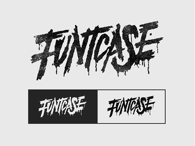 Funtcase By Michael Moodie