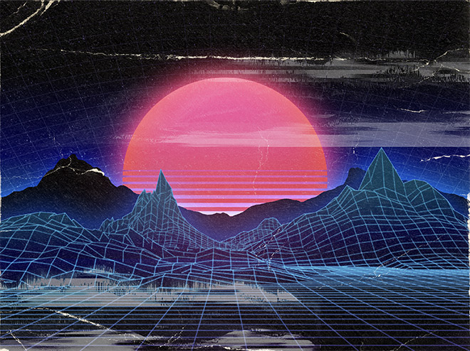 https://blog.spoongraphics.co.uk/wp-content/uploads/2020/retro-landscape/neonwave-sm.jpg