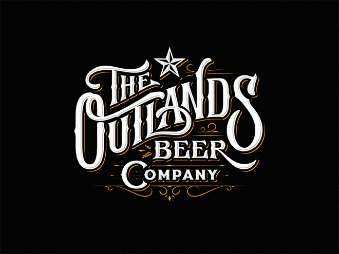 The Outlands Beer Company by Dalibor Momcilovic