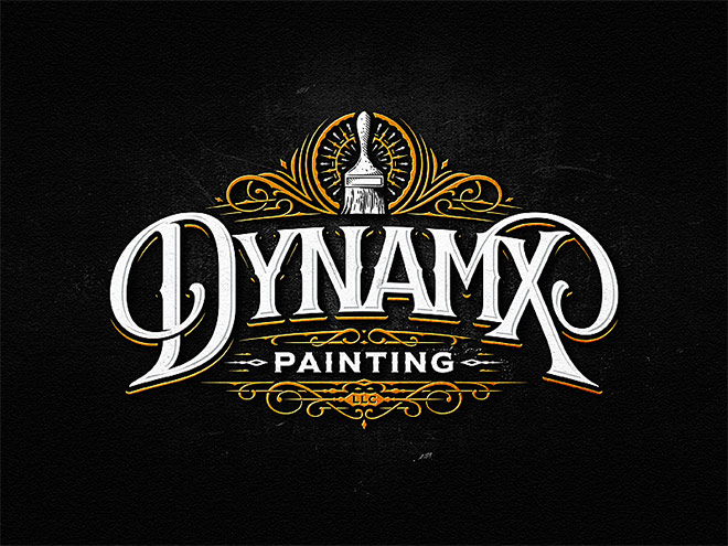 Dynamx Painting LLC by Dalibor Momcilovic