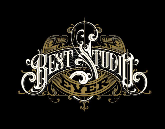 Best Studio Ever by Martin Schmetzer