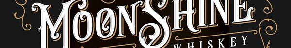 How to Create an Ornate Vintage Logo Design in Illustrator