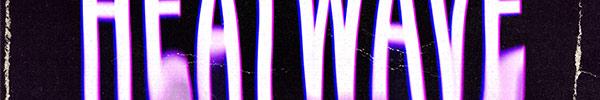 Video Tutorial: Melting Liquid RGB Text Effect in Photoshop