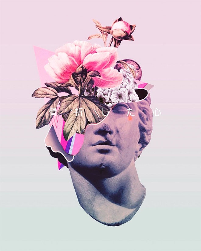 Aesthetic Edits by Weidner Art