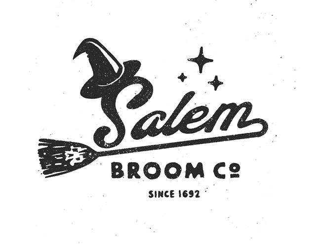 Salem Broom Co. by Jordan Kabalka